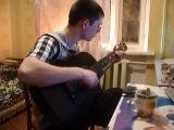 Strogo - Запись музыки к песне