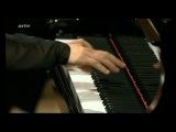 С.Рахманинов. Концерт №2 для фортепиано с оркестром (Элен Гримо)